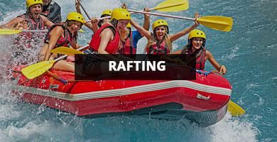 Zu den Rafting-Erlebnissen...