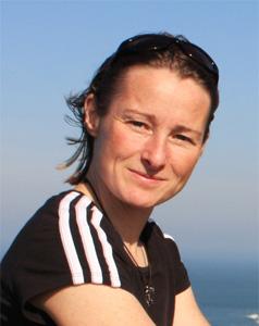 Jutta Kaiser